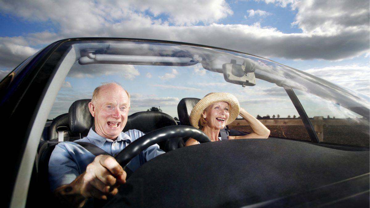 auto huren voor op vakantie